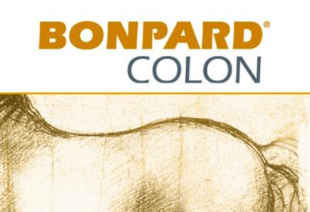 Bonpard Veterinair Speciaalvoeder - Afbeelding Bonpard COLON