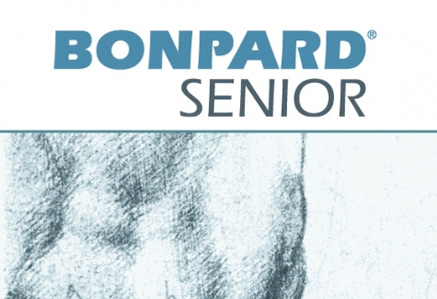 Bonpard Veterinair Speciaalvoeder - Afbeelding Bonpard SENIOR