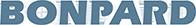 Bonpard Logo