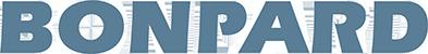 Bonpard Retina Logo