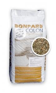 Bonnard Colon ondersteunt darmflora